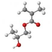 Kleje chemiczne