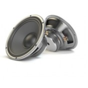 Kleje do produkcji głośników