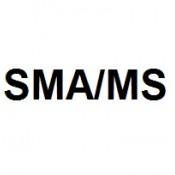 Kleje 2K modyfikowane silanem (SMA/MS)