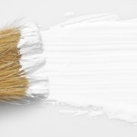 Farba Ag+ Paint ze srebrem